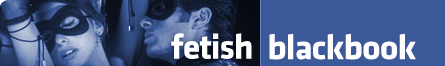 fetishblackbook.com
